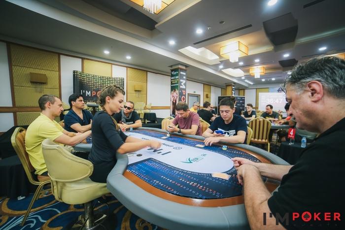 Artemis Poker Classic - турнир Masters (2).jpg