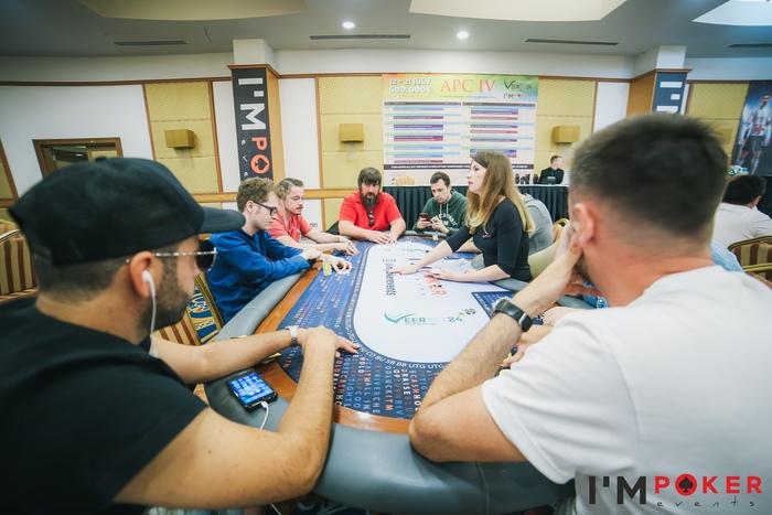 Artemis Poker Classic - турнир Masters.jpg