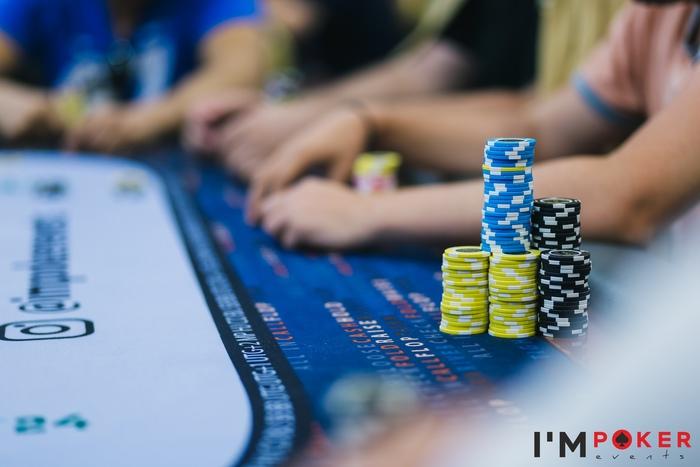 Artemis Poker Classic - турнир Masters (5).jpg
