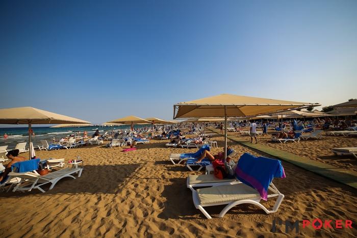 Пляж Артемис (3).jpg