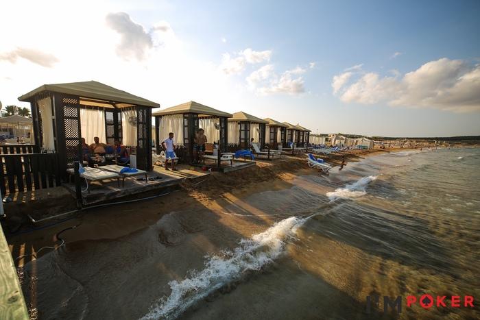 Пляж Артемис (2).jpg