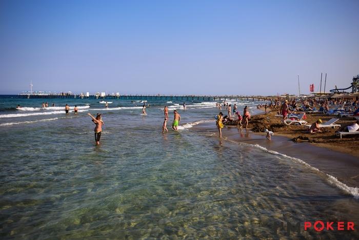 Пляж Артемис.jpg