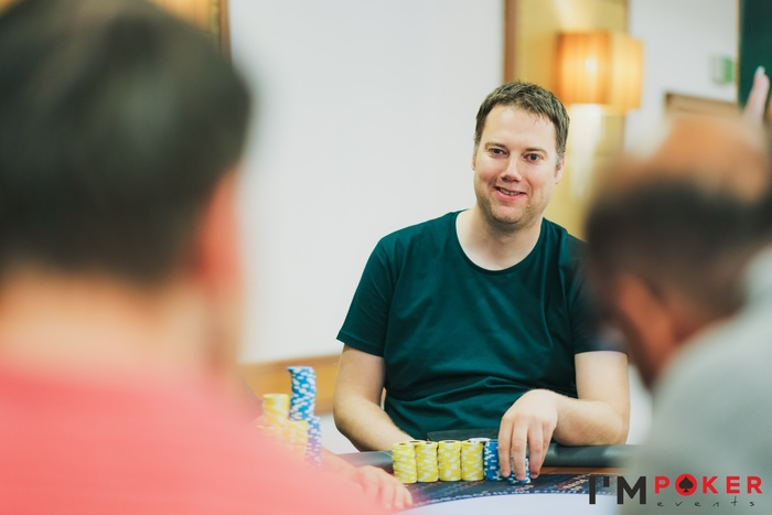 Artemis Poker Classic - турнир Masters (6).jpg