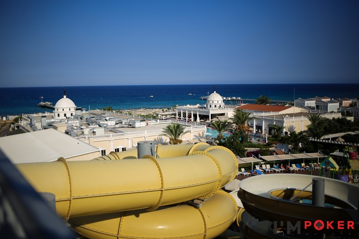 Аквапарк отеля Artemis (2).jpg