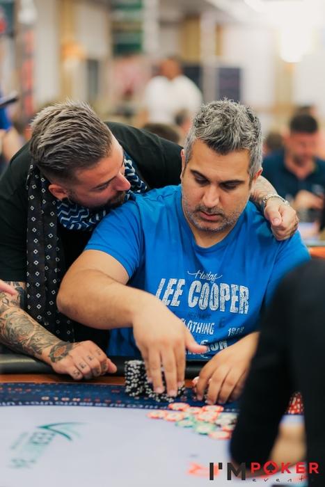 Покерные мгновения (7).jpg