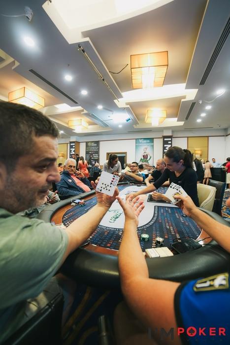 Покерные мгновения (5).jpg