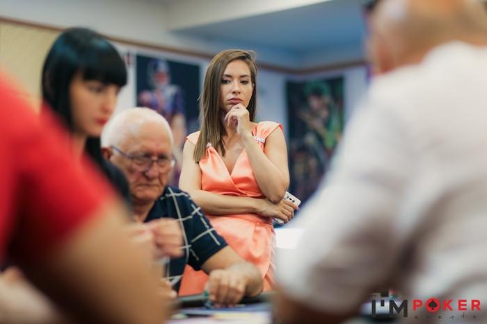Покерные мгновения (2).jpg