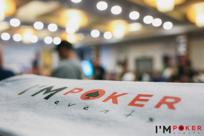 ImPoker Events.jpg