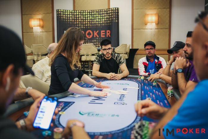Гости серии Artemis Poker Classic (3).jpg