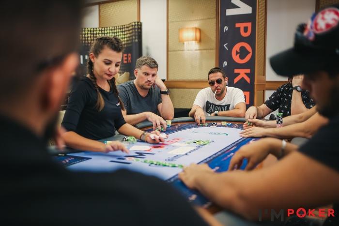 Гости серии Artemis Poker Classic (2).jpg