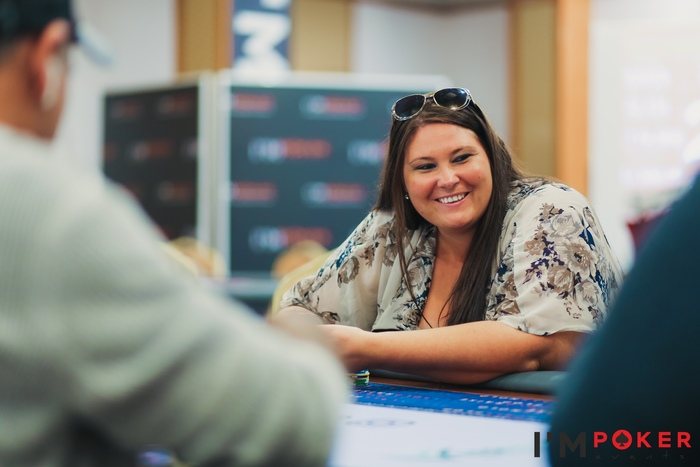 Игроки Artemis Poker Classic ().jpg