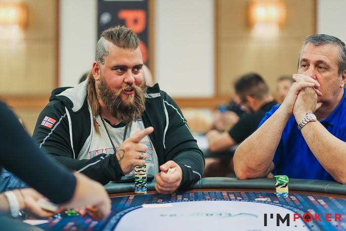 Игроки Artemis Poker Classic.jpg