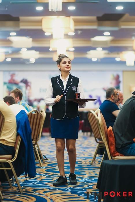 Artemis Poker Classic - чай.jpg