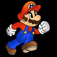 MarioxD