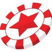 ssvtln RedStar