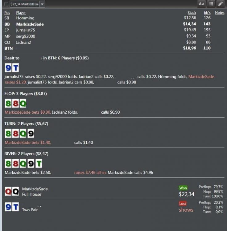 Screenshot_4.thumb.jpg.592d6b056da10cfd15bab32dc2bd529a.jpg