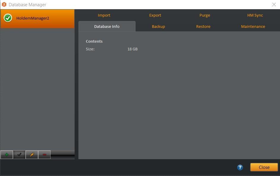 Screenshot_5.jpg.471c964b04720f28a9d1229013fbaf61.jpg