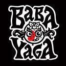 ba8ayaga