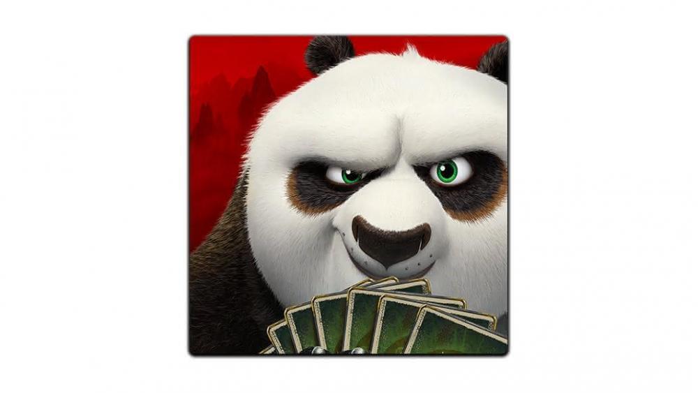kung-fu-panda-bitva-sudby-1920x1080.jpg